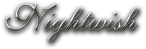 Nightwish_Logo_2016_SaM