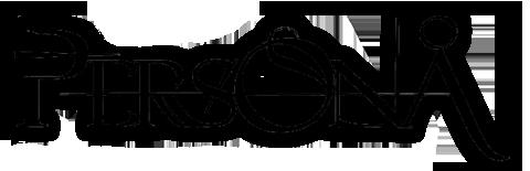 Persona_Logo_2016_SaM