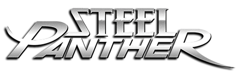 Steel_Panther_Logo_2016_SaM