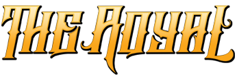 The_Royal_Logo