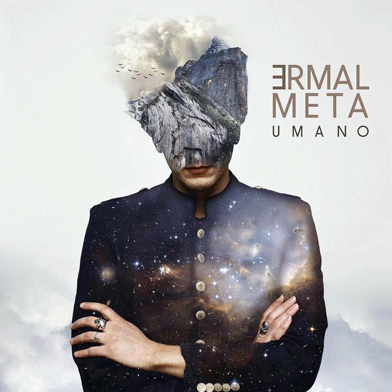 Umano_EM_2016_Cover_SaM