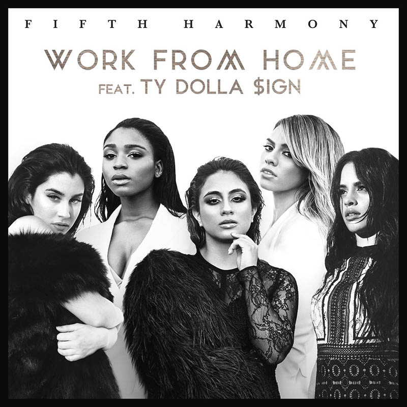 Work_from_home_FA_2016_Cover_Singolo_SaM