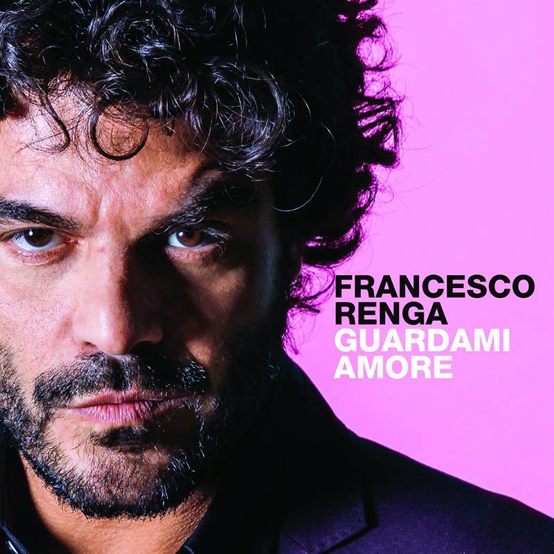 Guardami_Amore_FR_2016_Cover_Singolo_SaM