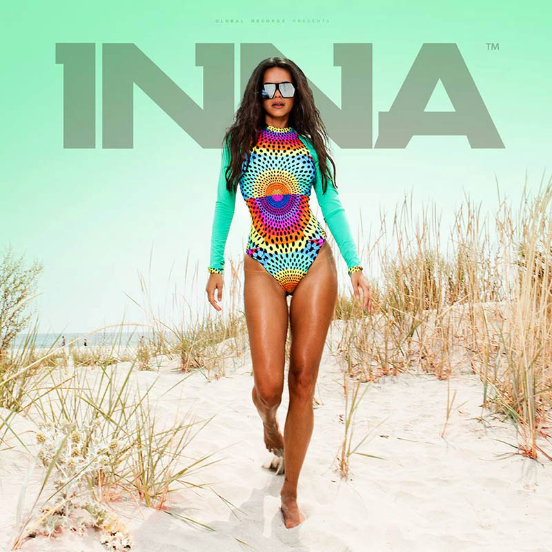 Inna_I_2016_Cover_SaM