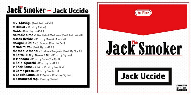 Jack_Uccide_JTS_2016_TL_Cover_SaM