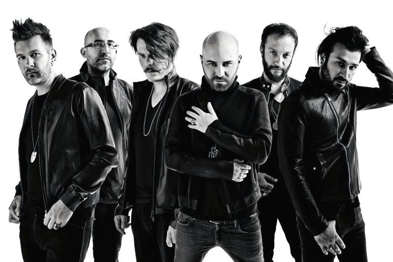 """Negramaro: """"L'Amore Qui Non Passa"""" da Twitter alla Radio"""