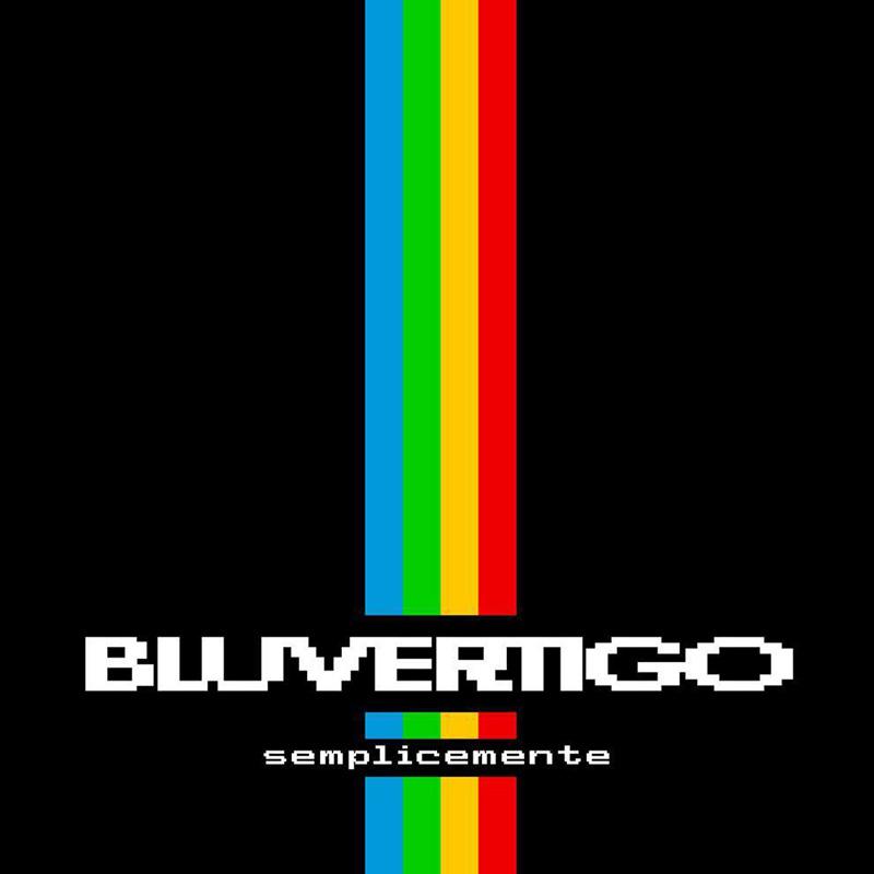 Semplicemente_BV_2016_Cover_Singolo_SaM