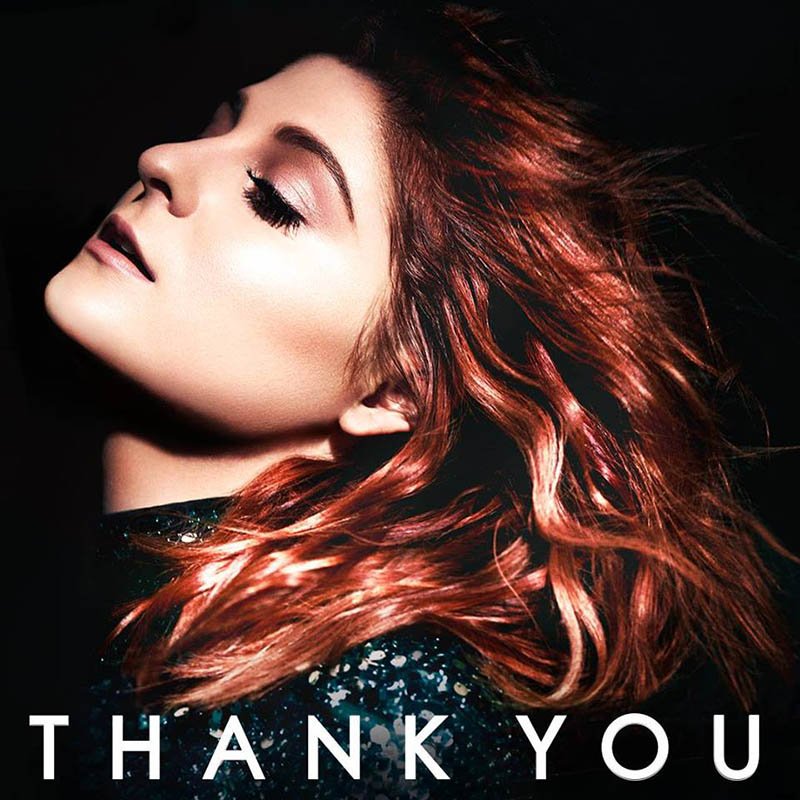 Thank_You_MT_2016_Cover_Album_SaM