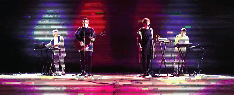 Last_Part_New_US_2016_Video_Screen_SaM