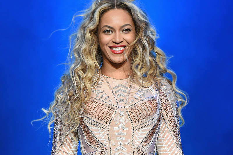 "Beyoncé: è arrivato il nuovo attesissimo album ""Lemonade"""