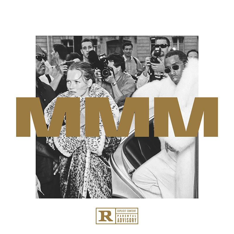 MMM_PD_2016_Cover_SaM