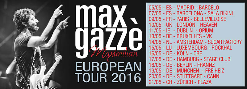 Max_Gazze_Tour_Date_MET2016_SaM