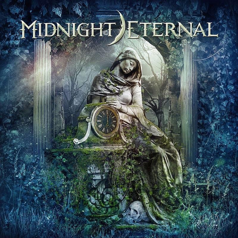 Midnight_Eternal_ME_2016_Cover_SaM