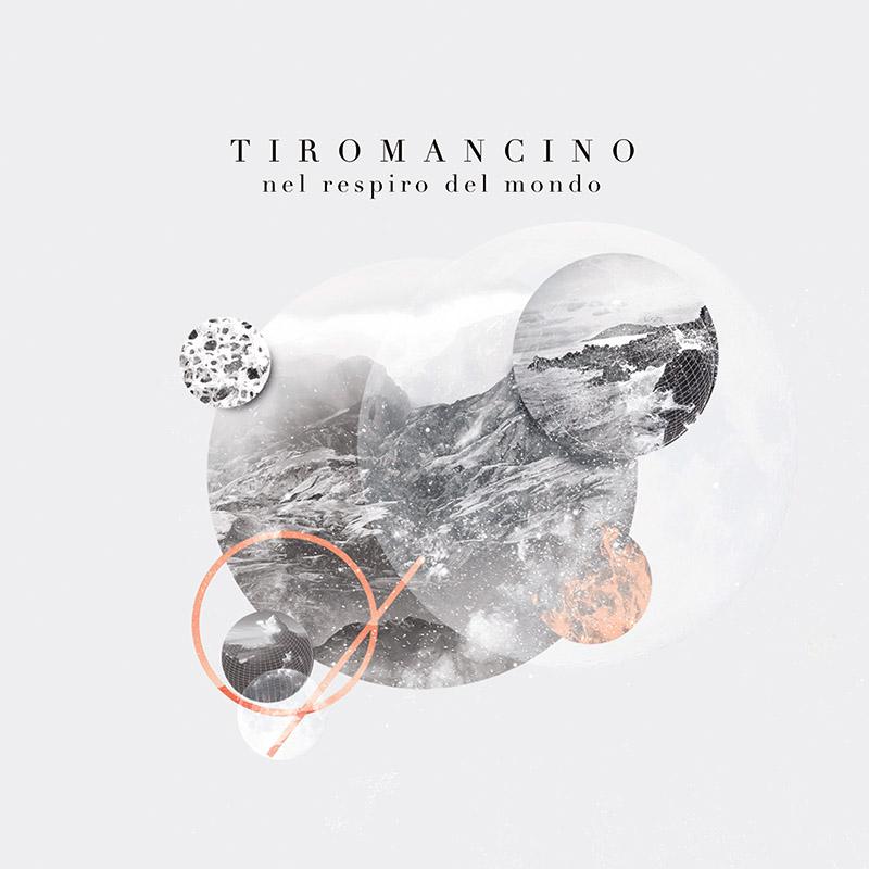 Nel_Respiro_Del_Mondo_TM_2016_Cover_SaM