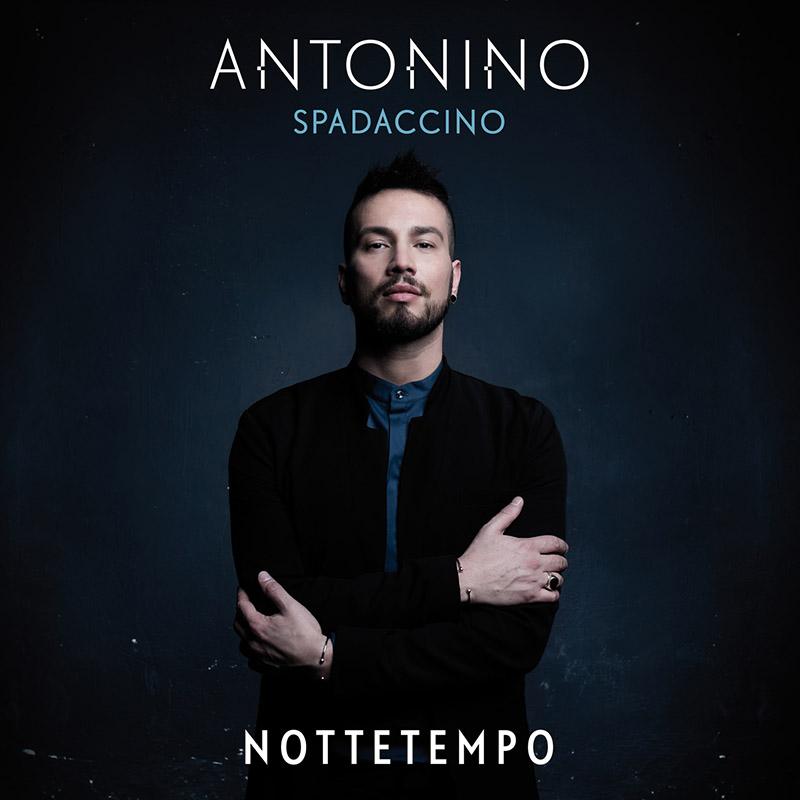 Nottetempo_AS_2016_Cover_Album_SaM