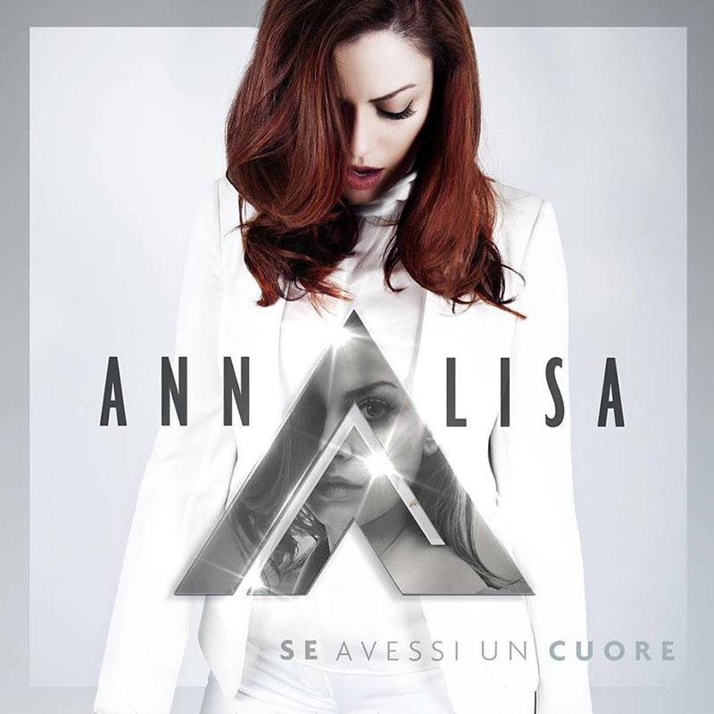 Se_Avessi_Un_Cuore_A_2016_Cover_Singolo_SaM