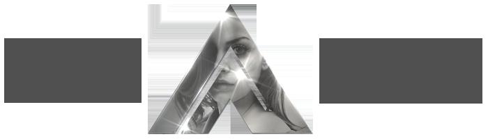 Annalisa_Logo_2016_SaM