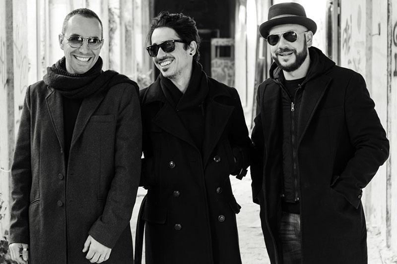 """Agrado: online il video del nuovo singolo """"Bon Ton"""""""