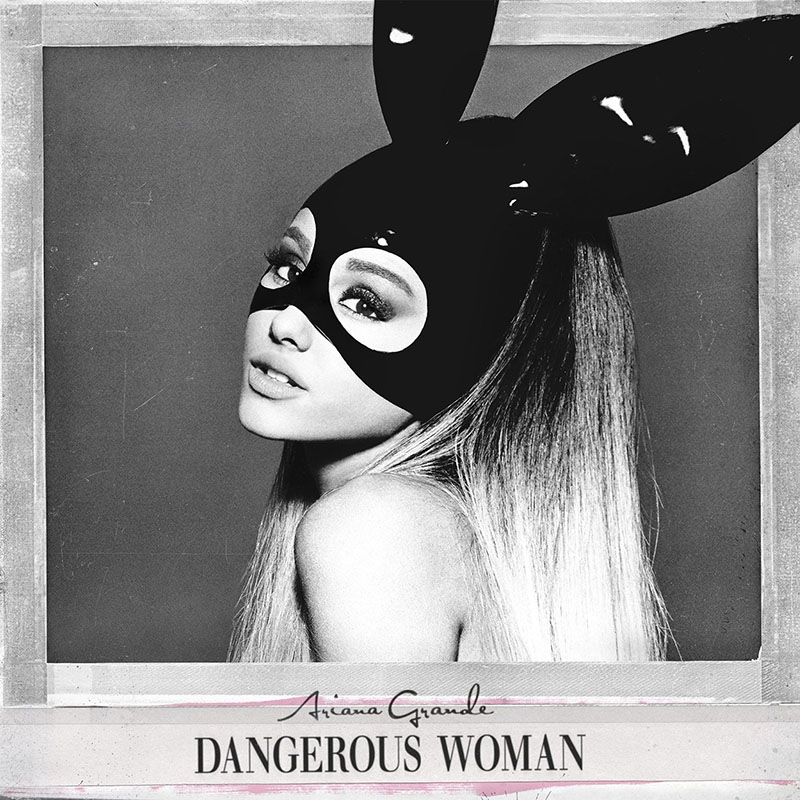 Dangerous_Woman_AG_2016_Deluxe_Album_Cover_SaM