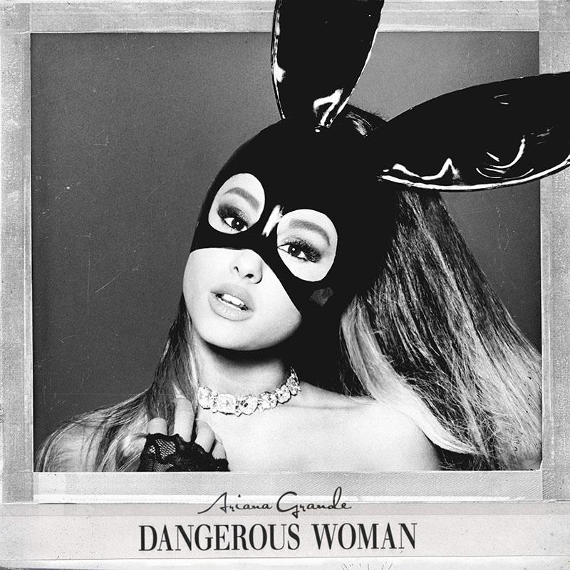 Dangerous_Woman_AG_2016_Standard_Album_Cover_SaM