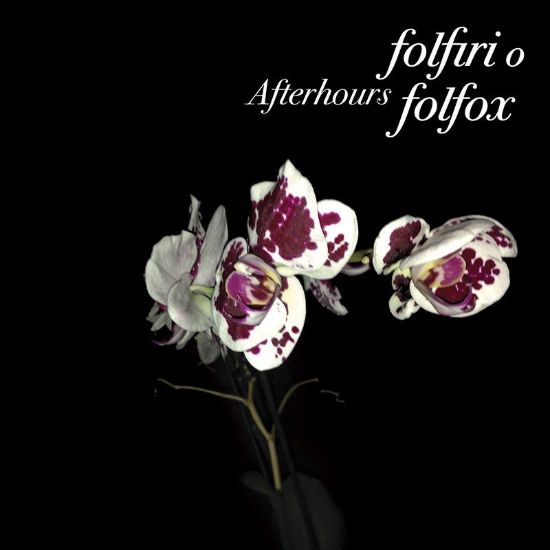 Folfiri_O_Folfox_AH_2016_Cover_Album_SaM