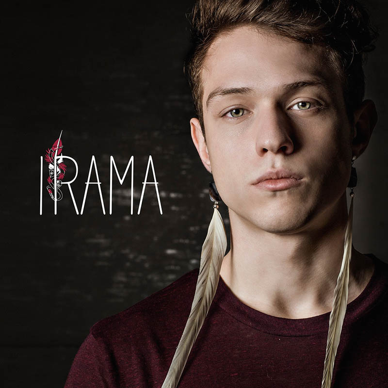 Irama_I_2016_Cover_Album_SaM