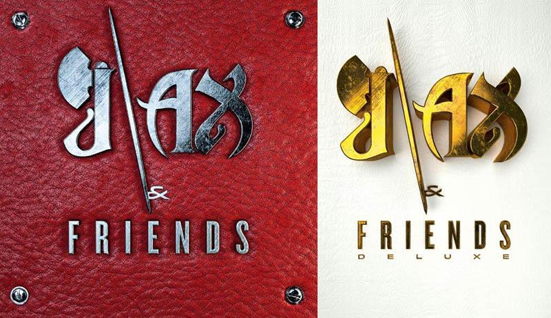 J_Ax_And_Friends_JA_2016_Covers_Album_SaM