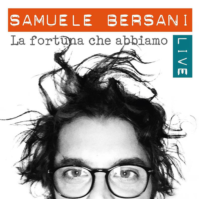 La_Fortuna_Che_Abbiamo_SB_2016_Cover_Album_SaM