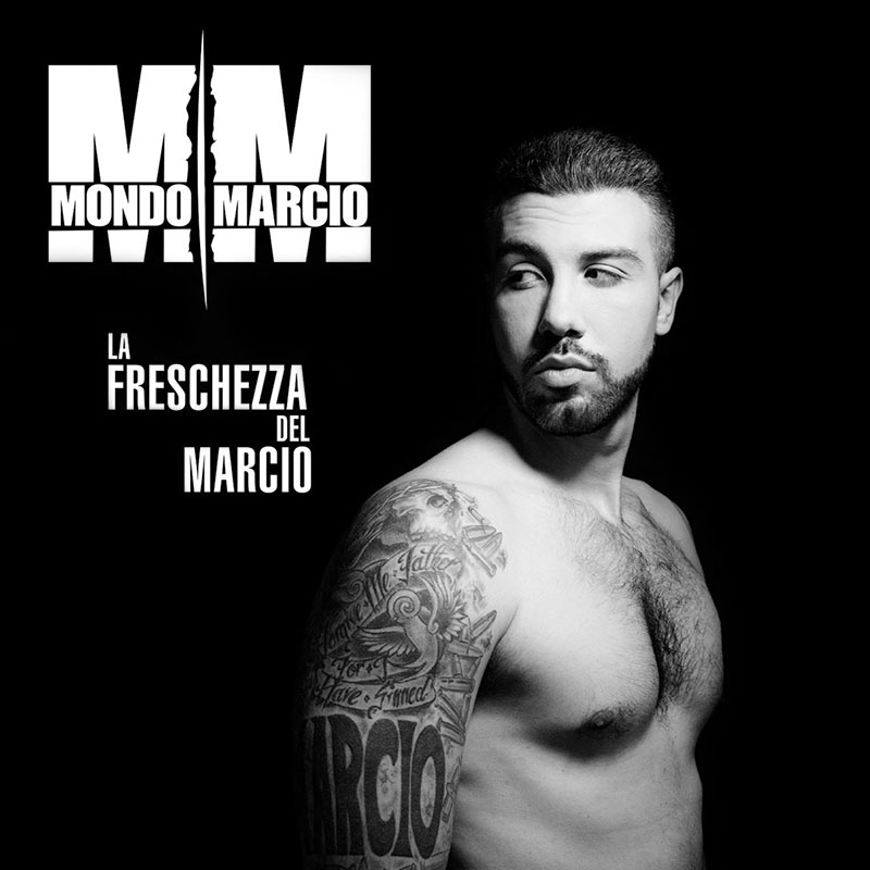 La_Freschezza_del_Marcio_MM_2016_Cover_Album_SaM