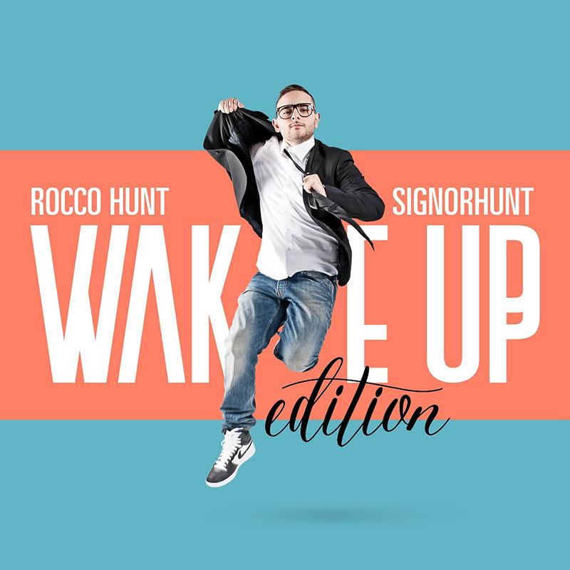 SignorHunt_Wake_Up_Edition_RH_2016_Cover_Album_SaM