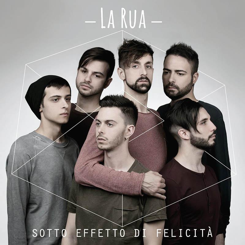 Sotto_Effetto_Di_Felicità_LR_2016_Cover_Album_SaM