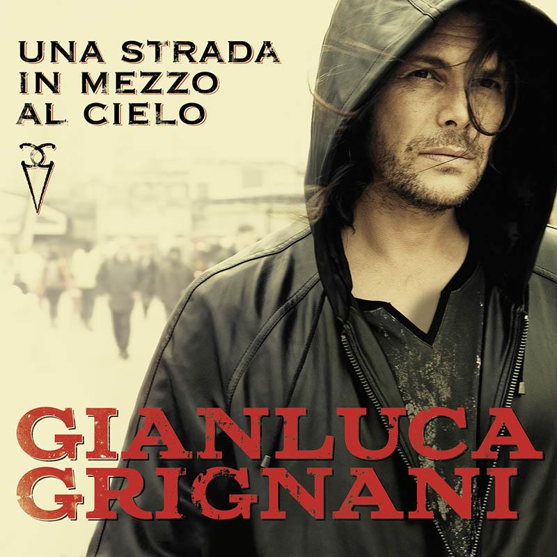 Una_Strada_In_Mezzo_Al_Cielo_GG_2016_CoverF_Album_SaM