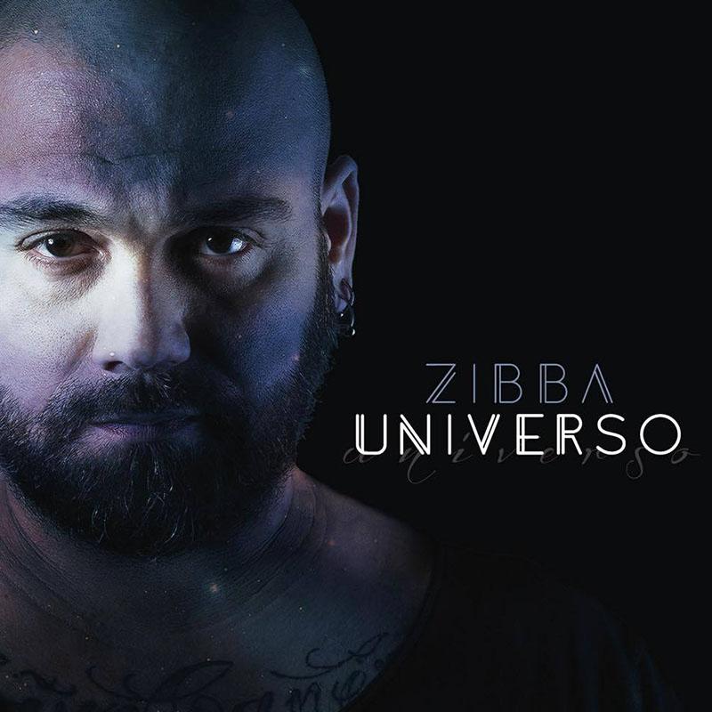 Universo_Z_2016_Cover_Singolo_SaM