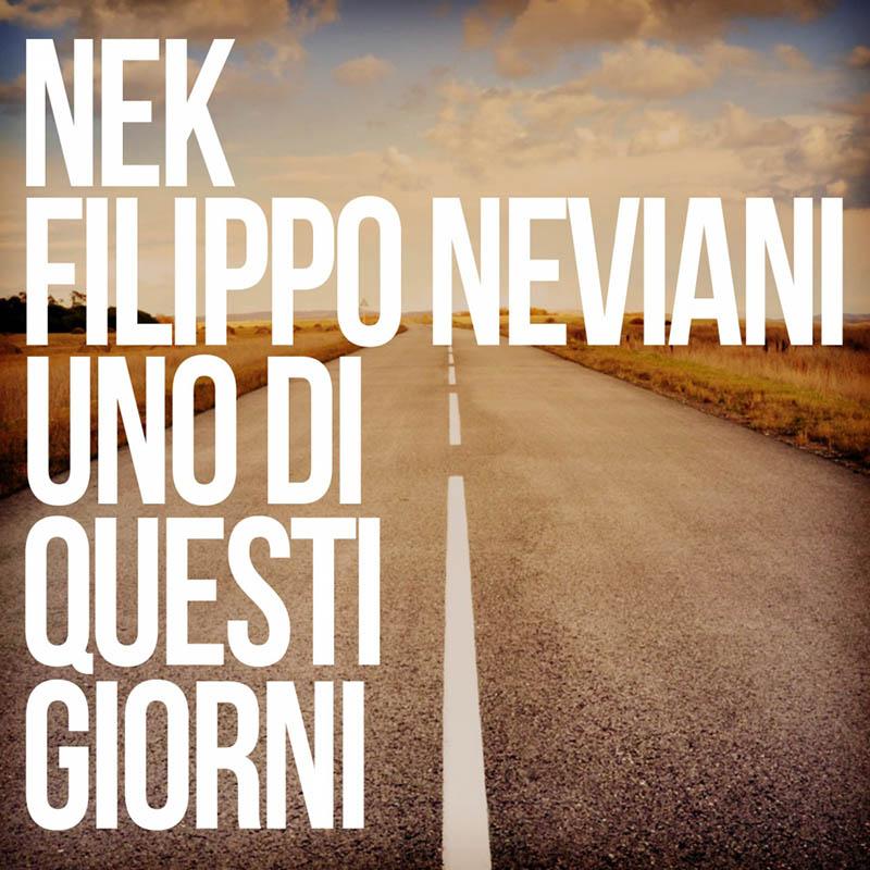 Uno_Di_Questi_Giorni_N_2016_Cover_Singolo_SaM