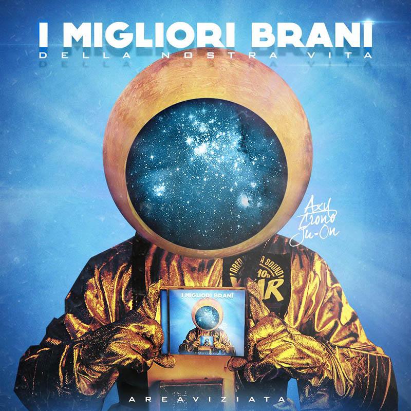 I_Migliori_Brani_Della_Nostra_Vita_AV_2016_Cover_Album_SaM