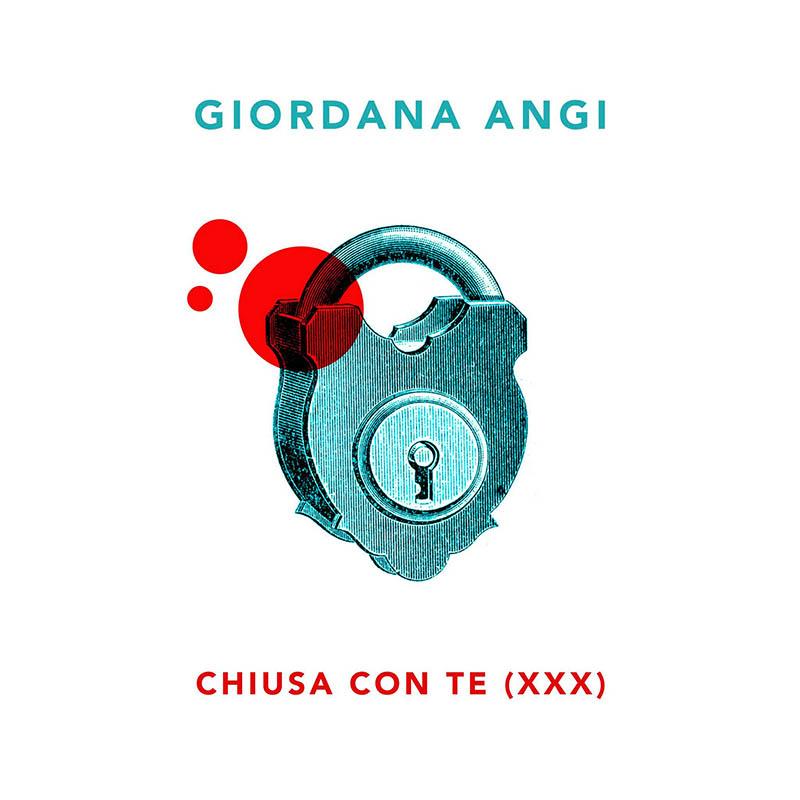 Chiusa_Con_Te_XXX_GA_2016_Cover_Singolo_SaM