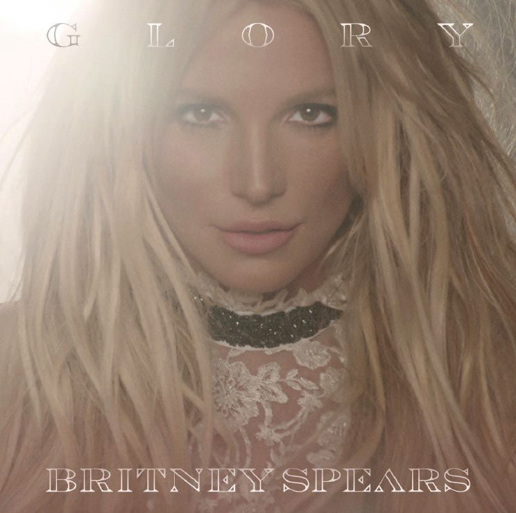 Glory_BS_2016_Cover_Album_P_SaM
