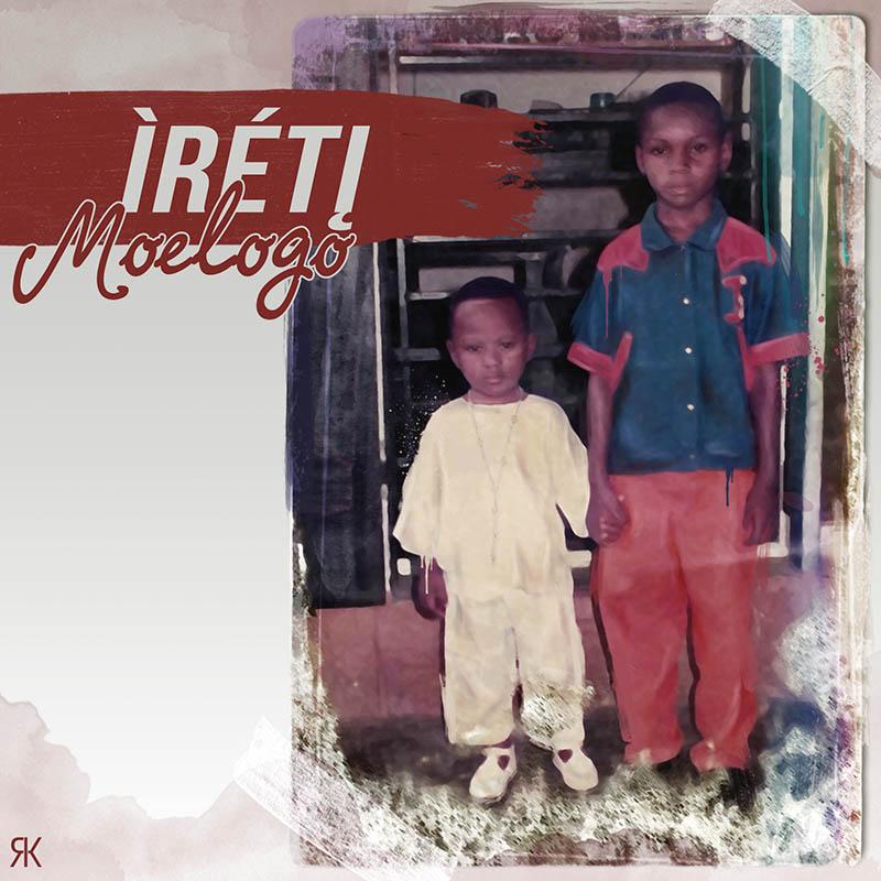 Ireti_M_2016_Cover_Album_SaM