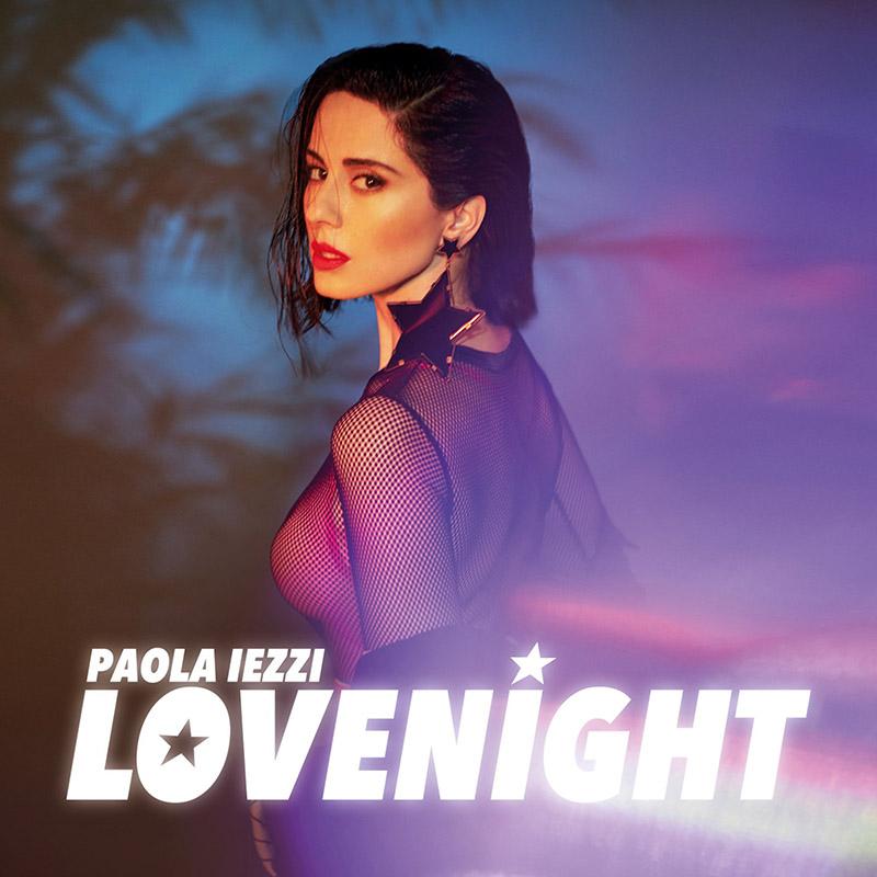 Lovenight_PI_2016_Cover_Singolo_SaM