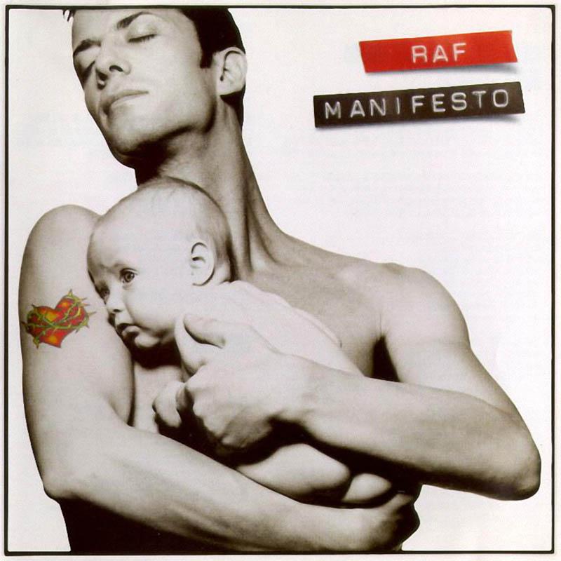 Manifesto_R_2016_Cover_Album_1995_SaM