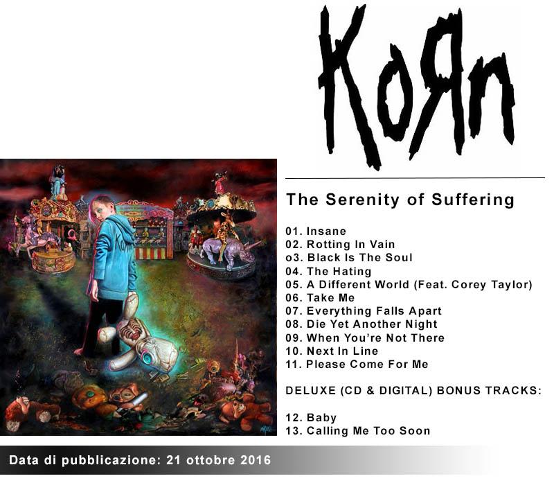 Metal_Band_Korn_2016_SaM