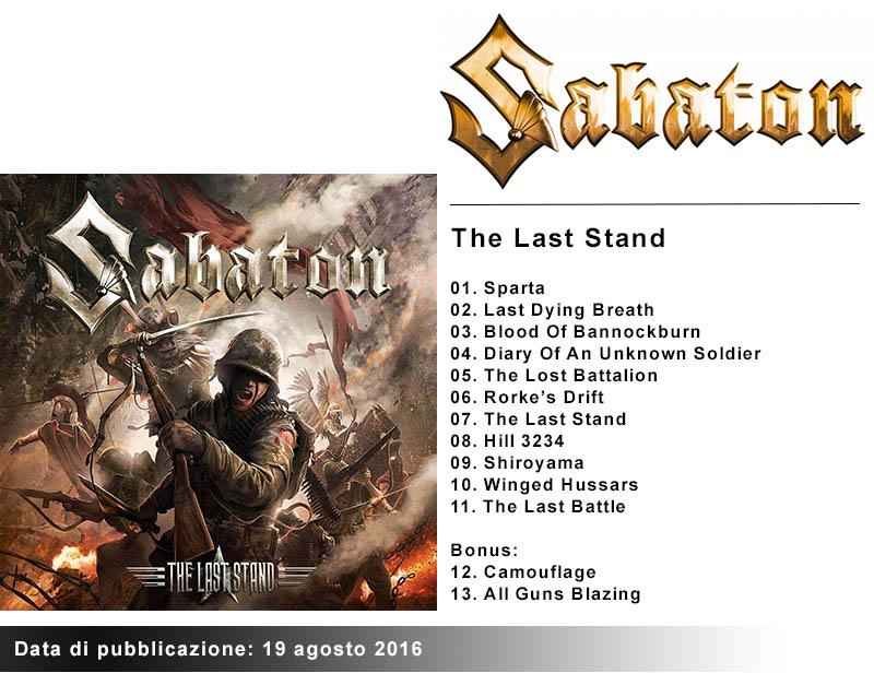 Metal_Band_Sabaton_2016_SaM