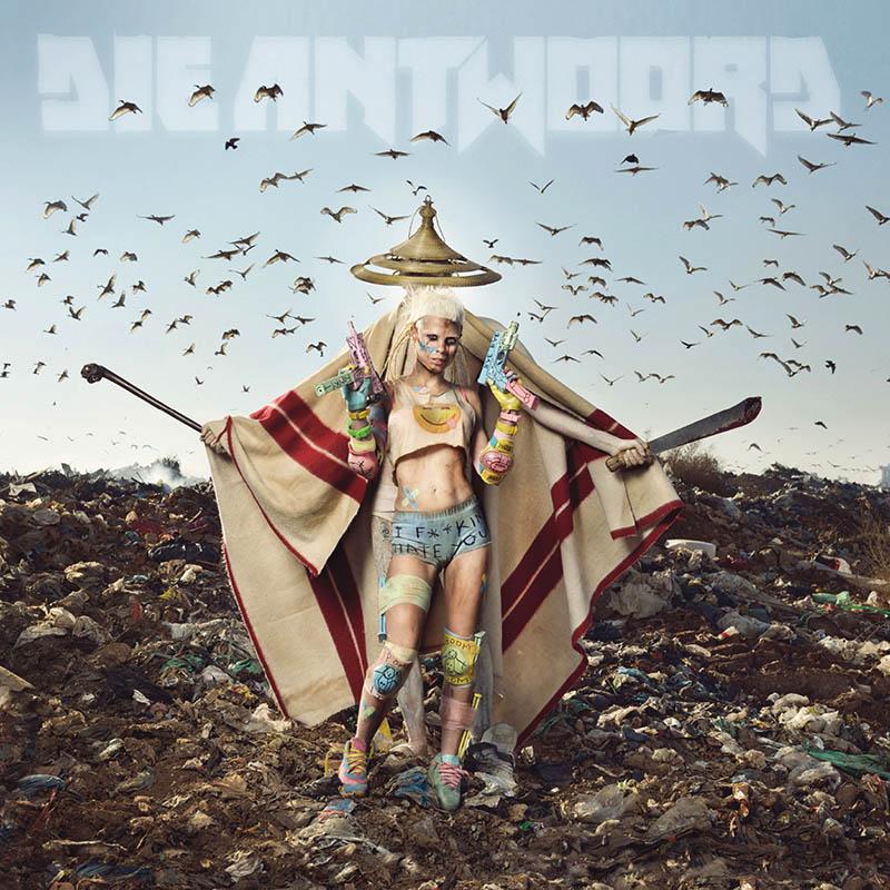 Mount_Ninji_And_Da_Nice_Time_Kid_DA_2016_Cover_Album_SaM