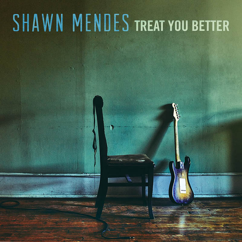 Treat_You_Better_SM_2016_Cover_Singolo_SaM