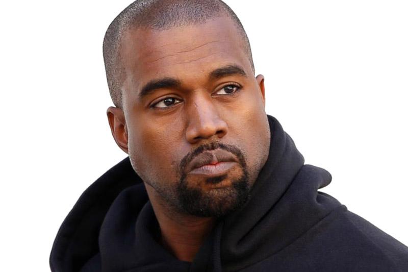 """""""Wolves"""" è il nuovo video di Kanye West ft. Sia e Vic Mensa"""