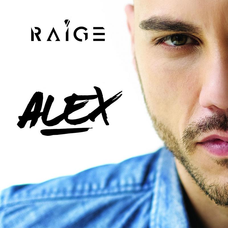 Alex_R_2016_Cover_Album_SaM