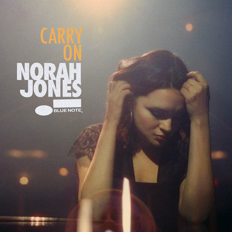 Carry_On_NJ_2016_Cover_Singolo_SaM