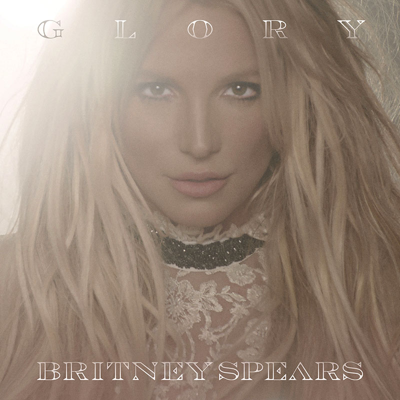 Glory_BS_2016_Cover_Album_SaM