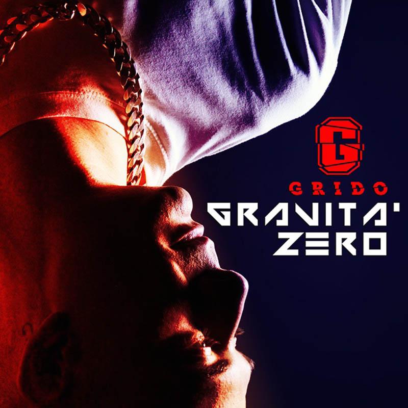 Gravità_Zero_G_2016_Cover_Singolo_P_SaM