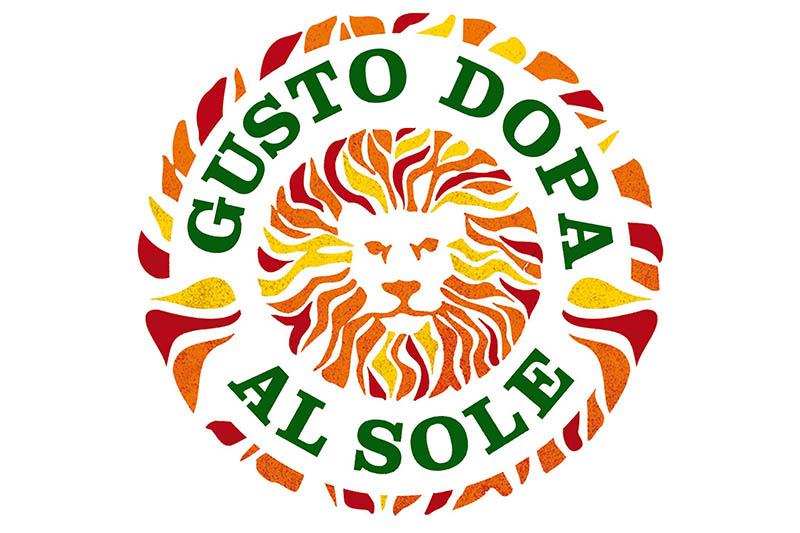 """XVI Edizione di """"GUSTO DOPA AL SOLE"""" 11/13 agosto 2016"""